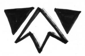 simbolo5
