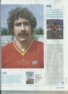 SportWeek 2