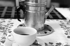 Caffè-Napoletano-Ricetta-Originale-1